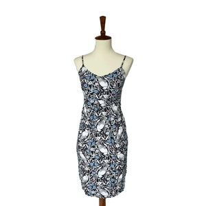 Modcloth Dresses - Bird Dress